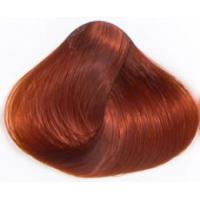 Buy cheap SEMI-PERMANENT DYES RC Madder Red 0304R from wholesalers