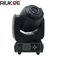 Wholesale 90W LED Moving Head Spot from china suppliers