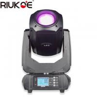 Wholesale LED Spot Moving Head from china suppliers