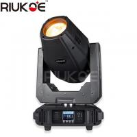 Wholesale 300W Moving Head from china suppliers