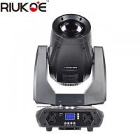 Wholesale 300W LED Moving Head from china suppliers
