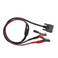 Buy cheap CCA Test Line For AUTEL AutoLink AL539B electrical tester line for al539b from wholesalers