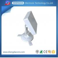 Buy cheap 2.4GHz/3.5GHz/5.8GHz Antenna SDWM2400-5 from wholesalers