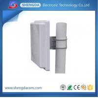 Buy cheap 2.4GHz/3.5GHz/5.8GHz Antenna SDWM2400-2 from wholesalers