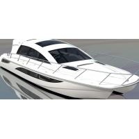 Buy cheap STEALTH 540 sport from wholesalers