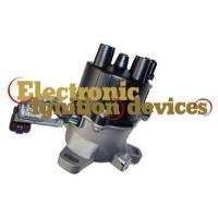 Buy cheap Electronic ignition devices Electronic Ignition Devices from wholesalers