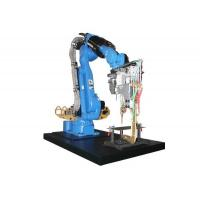 Buy cheap Spot Welding from wholesalers