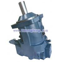 Wholesale Rexroth Hydraulic Ram Pump For Aluminium Extrusion from china suppliers