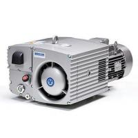 Buy cheap THE U SERIES | Oil-Flooded Vacuum Pumps | Oil Vacuum Pump from wholesalers