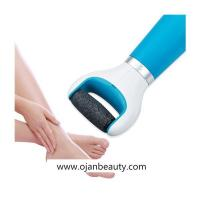 Buy cheap New Feet Care Set Soft Electronic Foot Wear Remove Dead Skin from wholesalers