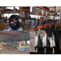 Buy cheap Pneumatic conveying fan from wholesalers
