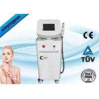 Buy cheap E - light IPL Laser Machine SHR Hair Removal Machine 640 - 950 nm For Skin Care from wholesalers