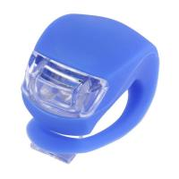 Buy cheap Wholesale custom high quality OEM bicycle front led light from wholesalers