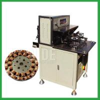 Wholesale Ceiling Fan Coil Winding Machine from china suppliers