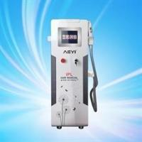 Wholesale AYJ-305E IPL Hair Removal Machine from china suppliers