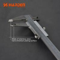 Wholesale Professional Stainless Steel Venier Caliper from china suppliers