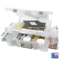 Buy cheap Super Satchel Deluxe 1-Compartment/1-Compartment Base from wholesalers