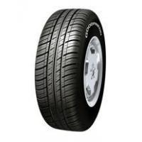 Wholesale Radial TR SEMI-STEEL RADIAL TYRE from china suppliers