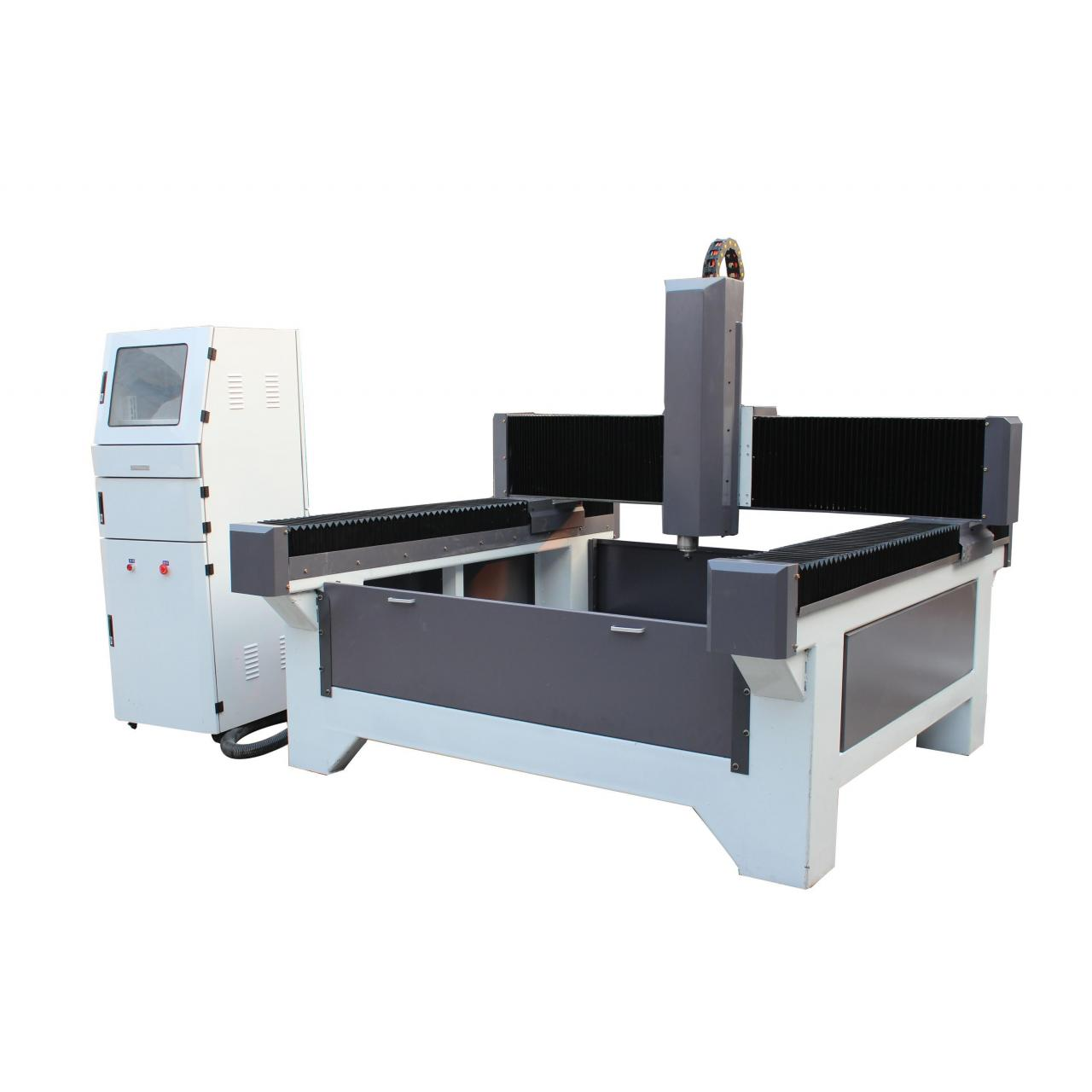 Wholesale Marble engraving CNC router from china suppliers