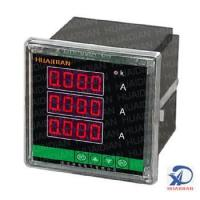 Wholesale HD-A3-type three-phase ammeter from china suppliers
