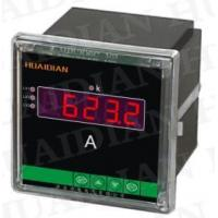 Wholesale HD-A1-type single-phase ammeter from china suppliers