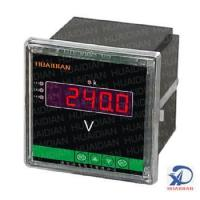 Wholesale HD-V1-type single-phase voltage meter from china suppliers