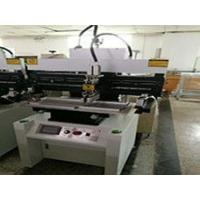 Buy cheap 5088 SMT Solder Paste Printing Machine from wholesalers