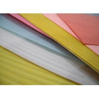 Buy cheap Filter paper from wholesalers