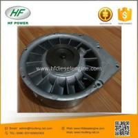 Wholesale Deutz FL912 diesel engine air cooling fan from china suppliers
