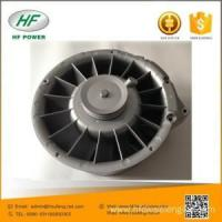 Wholesale Deutz BF6L913 diesel engine air cooling fan from china suppliers