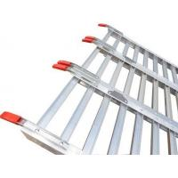 Buy cheap ATV Ramp, three pieces ramp from wholesalers