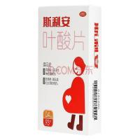 Wholesale Pregnant medicine from china suppliers