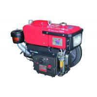 Buy cheap Diesel Engine CFUZ12 from wholesalers