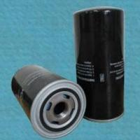 Buy cheap Mann Oil Filter Replacemen from wholesalers