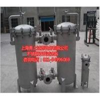 Buy cheap shuanglain Filtration Equipment from wholesalers