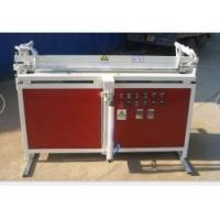 Buy cheap GW-1200 up & down auto bending machine for acrylic plastic pvc from wholesalers