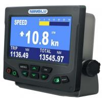 Buy cheap DS99 Doppler Speedlog from wholesalers