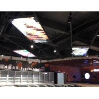 Buy cheap SPECIAL DESIGN CEILING LIGHT BOX from wholesalers