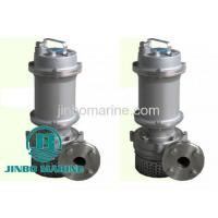Wholesale FX Seires Marine Downdraft Submersible Pump from china suppliers