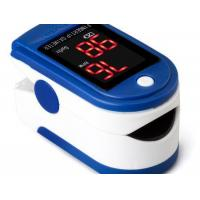 Buy cheap Fingertip Pulse Oximeter from wholesalers