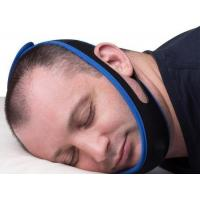Buy cheap Anti Snore Chin Strap from wholesalers