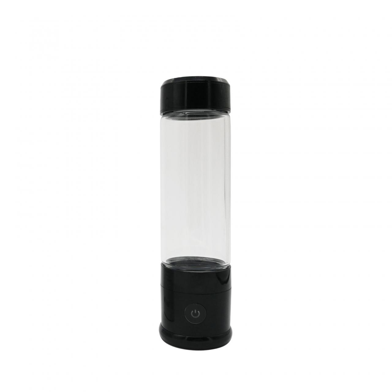 China Hydrogen Water HB-B-H04 on sale