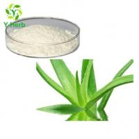 Wholesale Freeze Dried Aloe Vera Powder from china suppliers