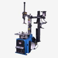 Buy cheap BT560R Tyre changer from wholesalers