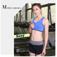 China cheap ladies gym wear sale online shopping websites for clothes on sale
