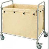 Buy cheap Trolley - Laundry from wholesalers
