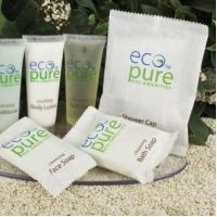 Buy cheap Eco Friendly Packaging from wholesalers