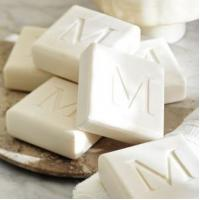 Wholesale Square Soap from china suppliers
