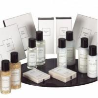 Buy cheap Amenities Set from wholesalers