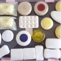 Wholesale Toilet Soap from china suppliers